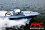 PowerBoat_Saturday296.jpg