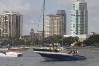 _FL_Powerboat_Club_Tampa_2015-41.jpg