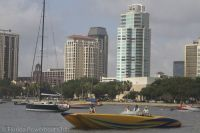 _FL_Powerboat_Club_Tampa_2015-42.jpg