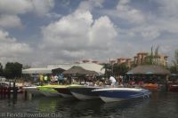_FL_Powerboat_Club_Tampa_2015-53.jpg