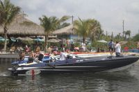 _FL_Powerboat_Club_Tampa_2015-54.jpg