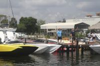 _FL_Powerboat_Club_Tampa_2015-55.jpg