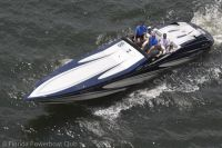 _FL_Powerboat_Club_Tampa_2015-63.jpg