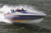 _FL_Powerboat_Club_Tampa_2015-84.jpg