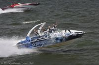 _FL_Powerboat_Club_Tampa_2015-87.jpg